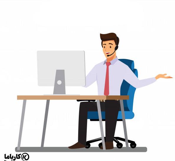 معیار های مشاور طراحی سایت