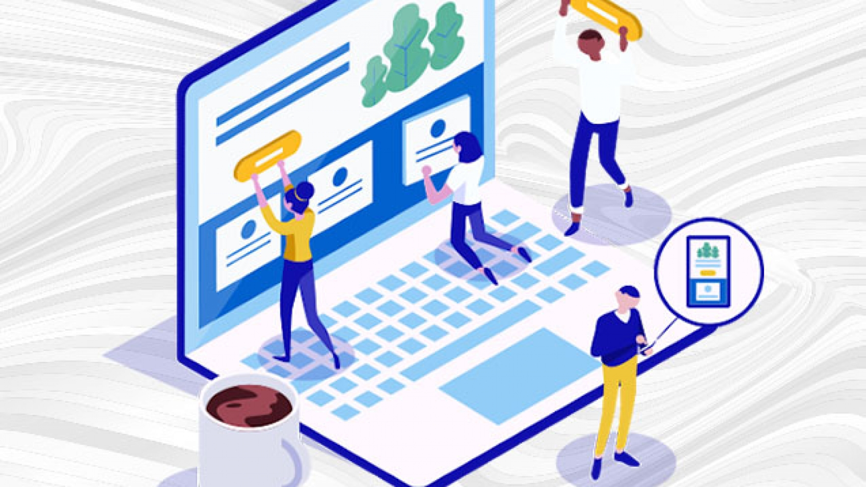 طراحی سایت ارزان چیست؟