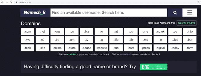 نام گذاری وبسایت فروشگاه فایل