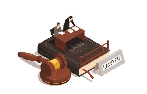 سایت وکلا