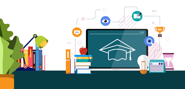 تعرفه طراحی سایت آموزشی – طراحی سایت آموزشگاه آنلاین